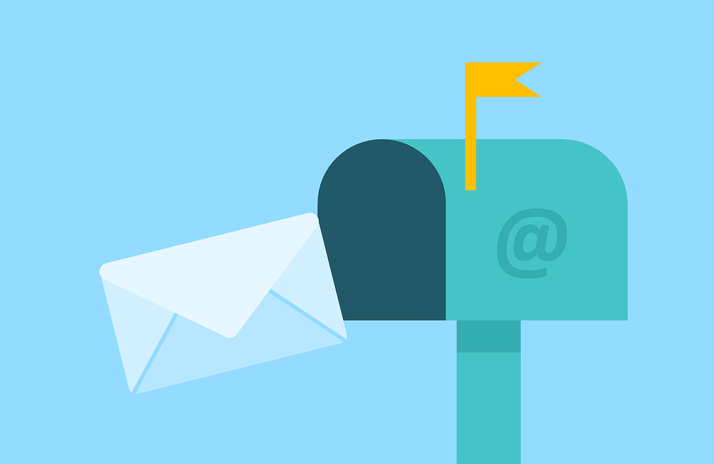 email-marketing-2362038_1920