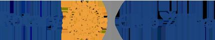 logo-rotary-club-zilina
