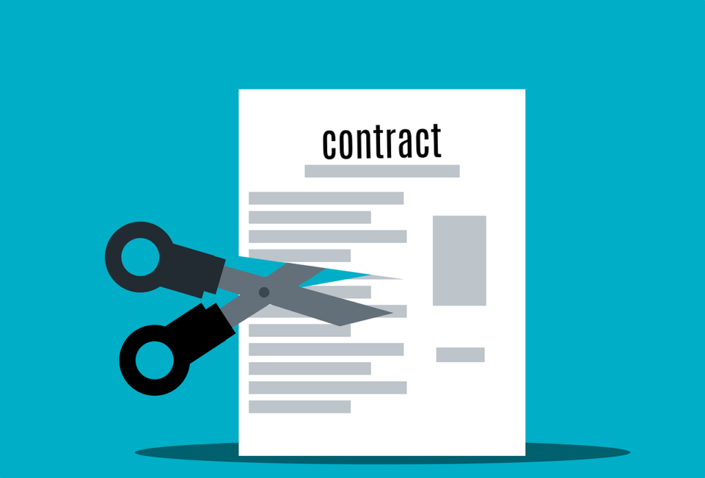 contract-6149824_1280